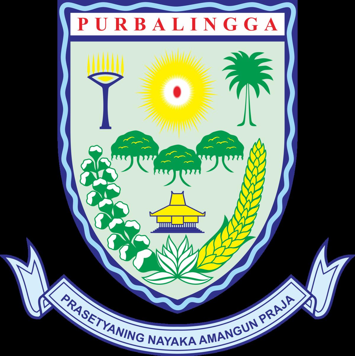 Kelurahan Kalikabong